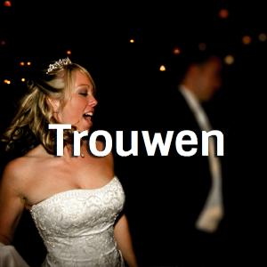 TROUWEN-750x750kopie